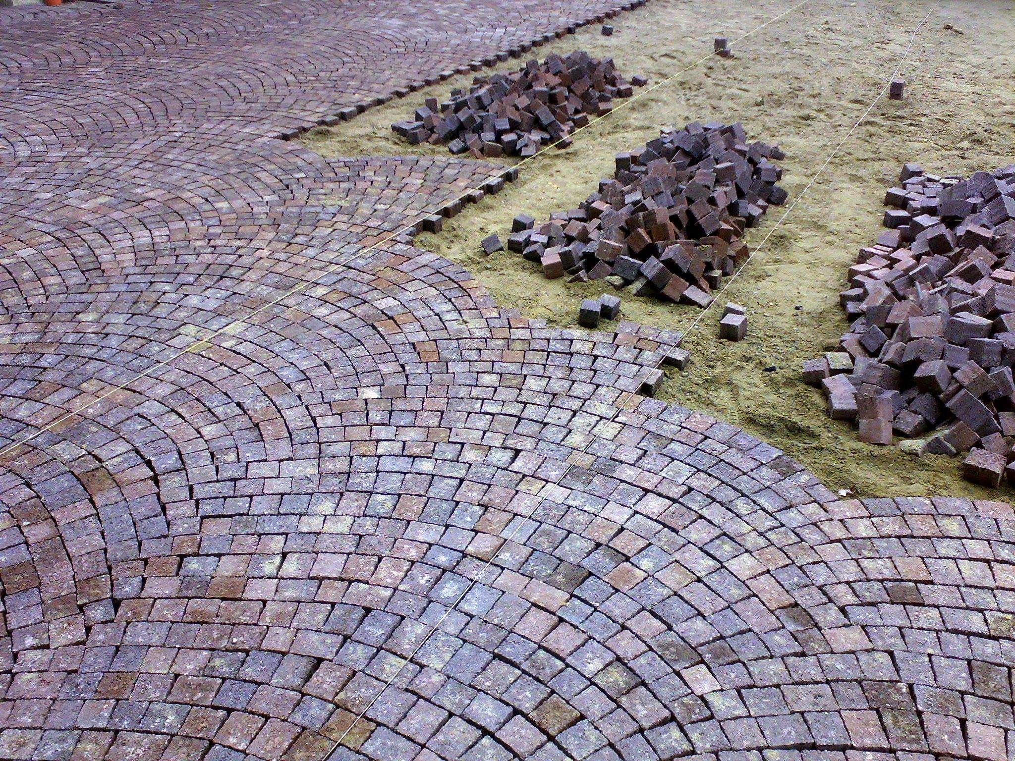 pavimentazioni-in-pietra-naturale