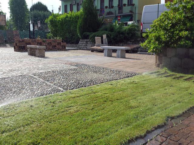 verde-e-arredo-urbano